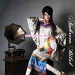 Ambreen Bilal Latest Winter Collection For Women 2013 008