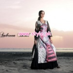 Ambreen Bilal Winter Collection For Women 2013 004