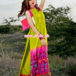 Annus Abrar Formal Wear Collection 2013 For Winter 001
