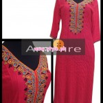 Armoire Latest Winter Casual Dresses 2013 002