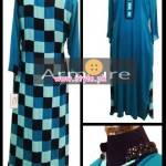 Armoire Latest Winter Casual Dresses 2013 007