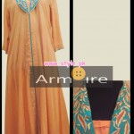 Armoire Winter Collection 2013 For Women 008