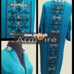 Armoire Winter Collection 2013 For Women 009