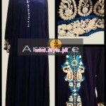 Armoire Winter Collection 2013 For Women 010