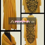 Armoire Winter Collection 2013 For Women 011