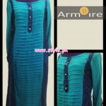 Armoire Winter Collection 2013 For Women 013