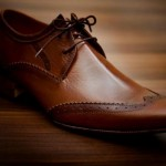 Arsalan & Yahseer Footwear Collection 2013 For Men 0011
