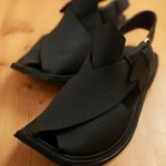 Arsalan & Yahseer Footwear Collection 2013 For Men 0012
