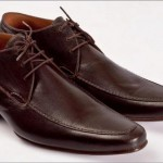Arsalan & Yahseer Footwear Collection 2013 For Men 004