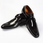 Arsalan & Yahseer Footwear Collection 2013 For Men 005
