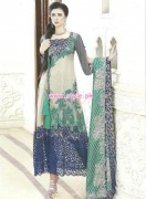 Bashir Ahmed Latest Winter Collection For Women 2013 002