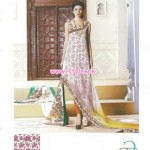 Bashir Ahmed Latest Winter Collection For Women 2013 004