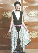 Bashir Ahmed Latest Winter Collection For Women 2013 005