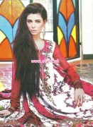 Bashir Ahmed Linen Collection 2013 By Five Star 007