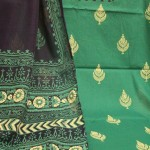 Blocks By Umme Hani Winter Collection 2013 For Women 004