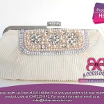 BnB Accessories Clutches Collection 2013 for Girls 001