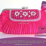 BnB Accessories Clutches Collection 2013 for Girls 002