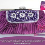 BnB Accessories Clutches Collection 2013 for Girls 003