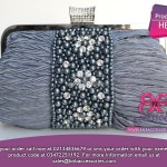 BnB Accessories Clutches Collection 2013 for Girls 005