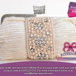 BnB Accessories Clutches Collection 2013 for Girls 006
