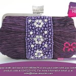 BnB Accessories Clutches Collection 2013 for Girls 007