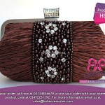 BnB Accessories Clutches Collection 2013 for Girls 008