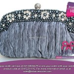 BnB Accessories Clutches Collection 2013 for Girls 009