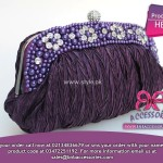 BnB Accessories Clutches Collection 2013 for Girls 010