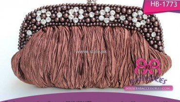 BnB Accessories Clutches Collection 2013 for Girls