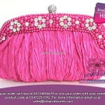 BnB Accessories Clutches Collection 2013 for Girls 012