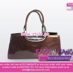 BnB Accessories Hand Bags Collection 2013 For Girls 001