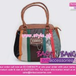 BnB Accessories Hand Bags Collection 2013 For Girls 004