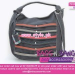 BnB Accessories Hand Bags Collection 2013 For Girls 005