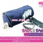 BnB Accessories Hand Bags Collection 2013 For Girls 006