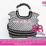 BnB Accessories Winter Fashion Hand Bags 2013 007