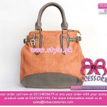 BnB Accessories Winter Fashion Hand Bags 2013 008