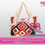 BnB Accessories Winter Fashion Hand Bags 2013 010