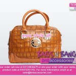 BnB Accessories Winter Fashion Hand Bags 2013 011