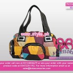 BnB Accessories Winter Fashion Hand Bags 2013 012