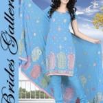 Brides Galleria Winter Dresses 2013 For Women 0011