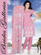Brides Galleria Winter Dresses 2013 For Women 002