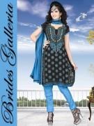 Brides Galleria Winter Dresses 2013 For Women 005