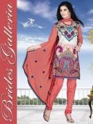 Brides Galleria Winter Dresses 2013 For Women 006
