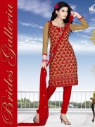 Brides Galleria Winter Dresses 2013 For Women 008