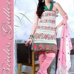 Brides Galleria Winter Salwar Kameez Collection 2013 For Women 0011