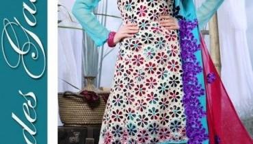Brides Galleria Winter Salwar Kameez Collection 2013 For Women 003