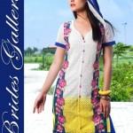 Brides Galleria Winter Salwar Kameez Collection 2013 For Women 005