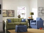 Cheap Decorating Ideas For Apartments 2013 0011