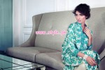 Daaman Formal Wear Collection 2013 For Women 003