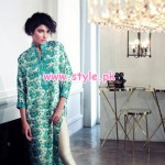 Daaman Formal Wear Collection 2013 For Women 004